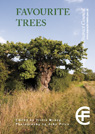Favourite Tree book